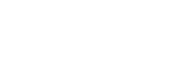 SA Stage Dancing Society Merch